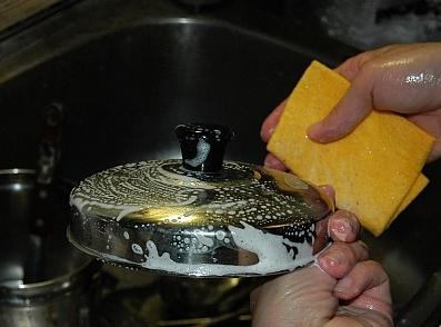 洗碗盤-5.jpg