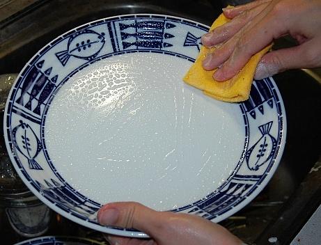 洗碗盤-4.jpg