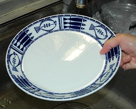 洗碗盤-14.jpg