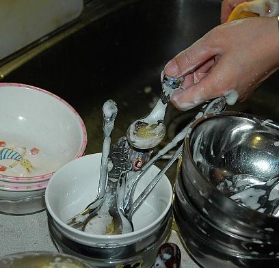洗碗盤-7.jpg