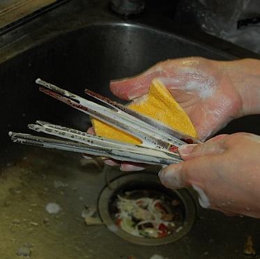 洗碗盤-8.jpg