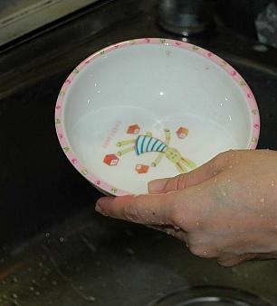 洗碗盤-11.jpg