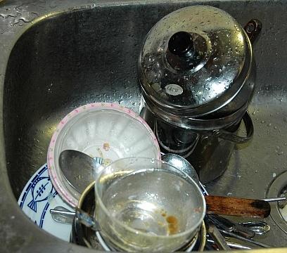 髒碗盤.jpg