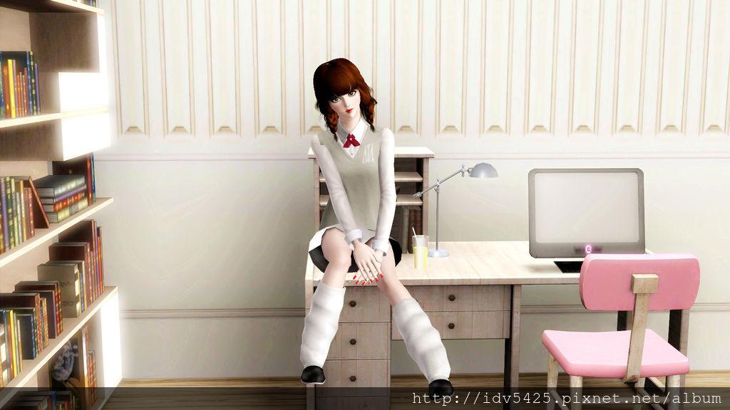 Screenshot-538_副本.jpg