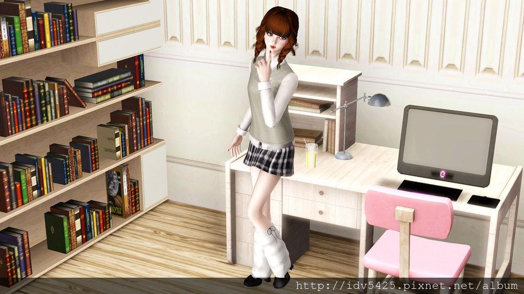 Screenshot-547_副本.jpg