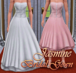 MTS2_thumb_1014614_JasmineBridalGown_main.png