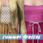 MTS2_thumb_Anubis360_985928_summerdresses_main.png