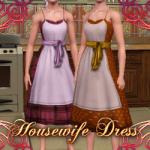 MTS_Anubis360_1017686_HousewifeDress.png