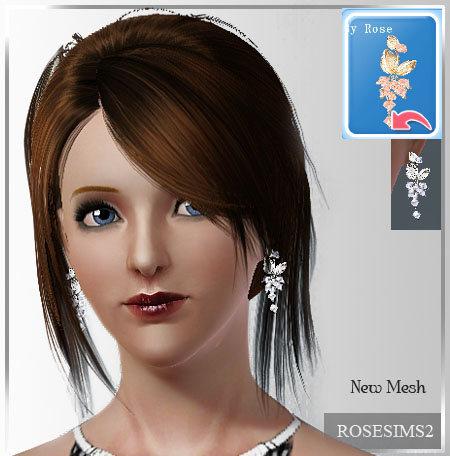 rose_sims3_acc02.JPG