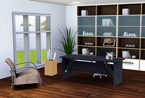 stylist_sims_office_01_sims3.jpg
