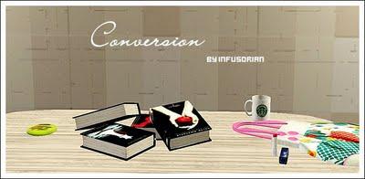 AnotherClutterConversionByInfusorian.jpg