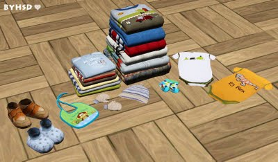 Baby Clothes Clutter Set Boy VersionBCCSBV.jpg