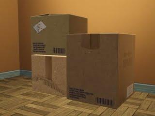 BYHSD_Boxes.jpg