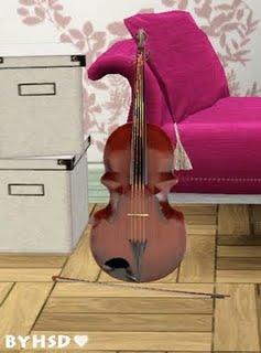BYHSD_Violin.jpg