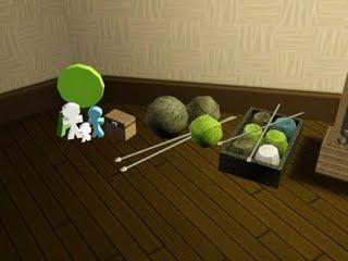 Knitting set.jpg