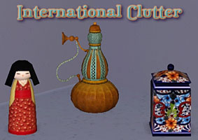 OM-internationalclutter.jpg
