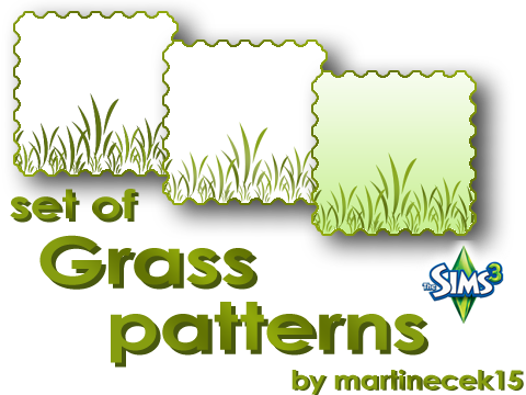 Grasspatternsset.png