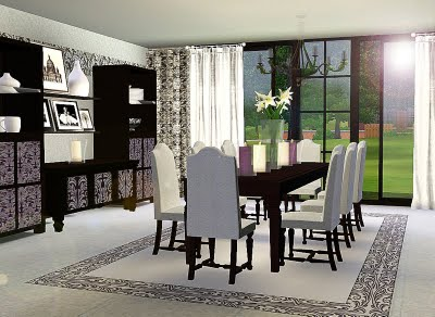Elegance Dining Set.jpg