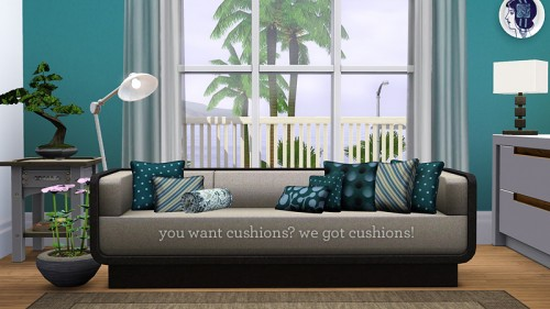 saz_Awesims_Cushion_Set_1(Fixed).jpg