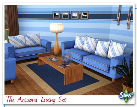 HolySimoly_Sims_3_PAGE_ArizonaLiving.jpg
