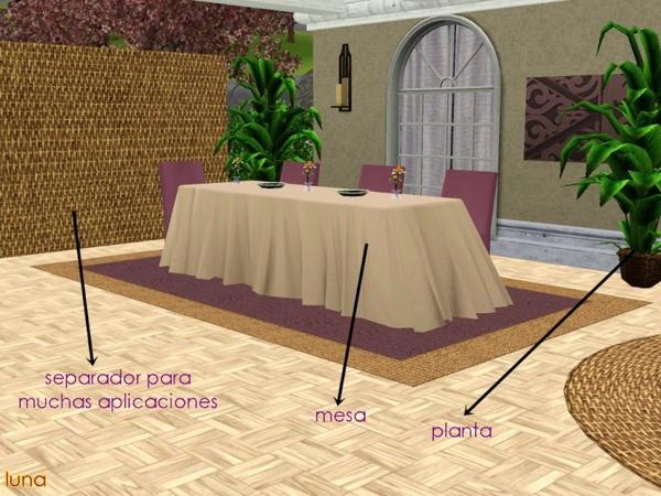 mesa,planta y separador de luna.jpg