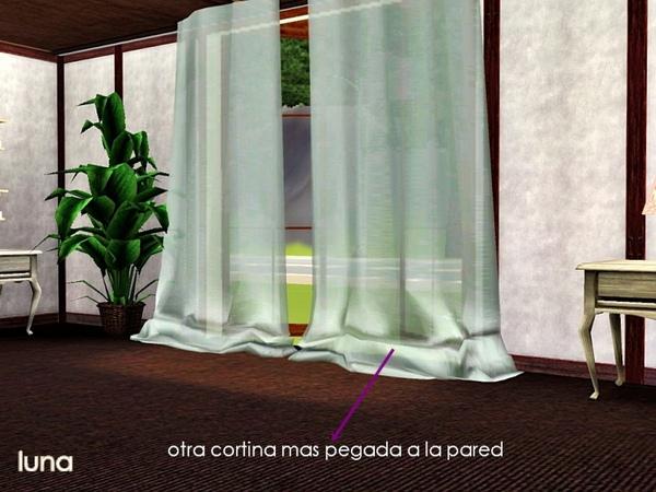cortinas vaporosas de luna.jpg
