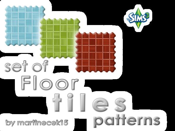 Floortilespatternsset.png