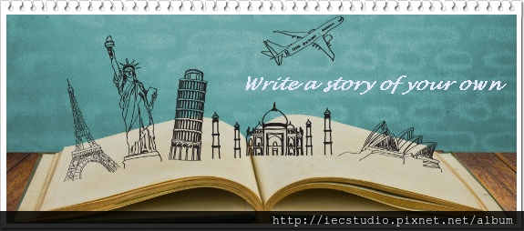Travel-Writing-your story
