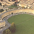 bath-royal-crescent.jpg