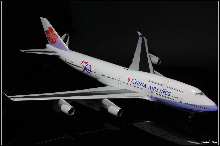 DSC_55441.jpg