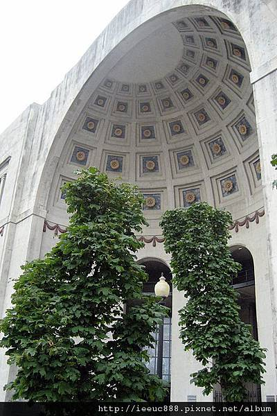 512px-Ohio_Stadium_rotunda_2006.jpg