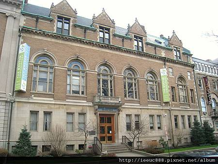 800px-Boston_Conservatory_-_IMG_2989.JPG