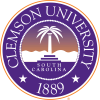 200px-Clemson_University_Seal.svg.png