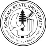 所羅馬州立大學 Sonoma State University
