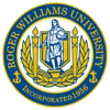 Roger_Williams_University_logo.png