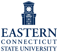 200px-Eastern_Connecticut_State_University.svg.png