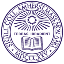 220px-Amherst_College_Seal.png