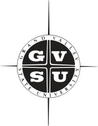 200px-Grand-Valley-State-University-Seal.svg.png