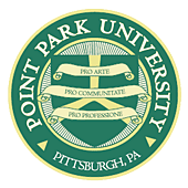 Point_Park_University_seal.png
