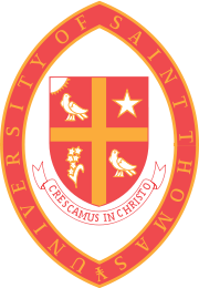 180px-Seal_of_University_of_St._Thomas_(Texas).svg.png
