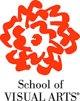 160px-School_of_Visual_Arts_logo.jpg