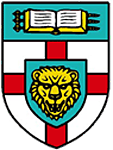 Goldsmiths_Crest.png