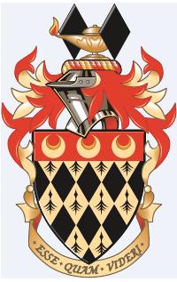 Royal_Holloway_coat_of_arms