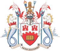 200px-Northumbria_University_Coat_of_Arms