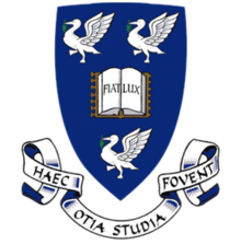 220px-UNIVERSITY_OF_LIVERPOOL_COAT_OF_ARMS