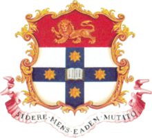 220px-University_of_Sydney_coat_of_arms