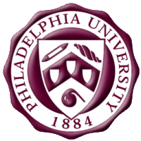 PhilaUSeal