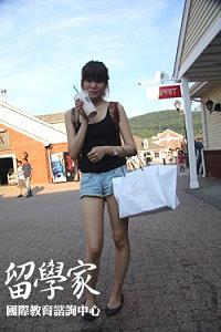 2012_fit-lena114