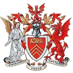 CardiffUniversityCrest