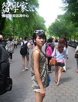 2012_fit-lena148